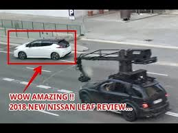 2018 nissan leaf price. fine nissan 2018 nissan leaf review price and release date with nissan leaf price