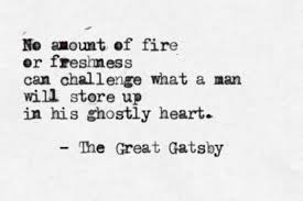Quotes From The Great Gatsby Gorgeous The Great Gatsby Quotations Pinterest The O'jays Let It Go