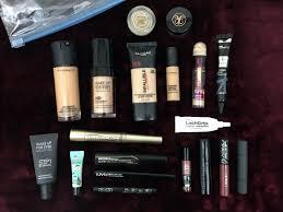 makeup ideas makeup tsa liquid makeup tsa timbits toonies ng tsa 3 1 1 rule