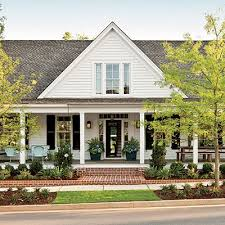 southern front doors97 best southern front porches images on Pinterest  Porch ideas