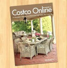 outdoor patio furniture costco ping outdoor patio furniture costco