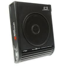 pioneer ts wx120a. new pioneer ts-wx120a oversize 8 ts wx120a