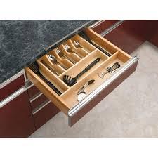 Kitchen Cabinet Insert Dinnerware Stemware Storage Kitchen Organization Kitchen