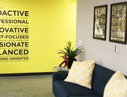 tour stylish office los. Simple Tour Spaces We Love Bop Designu0027s Stylish And Bright Office With Tour Los I