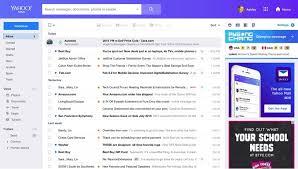 yahoo mail. Simple Mail Yahoo Mail 2018 Winter Olympics Desktop 1 Jpeg To Yahoo Mail