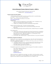 Physical Therapy Sample Resume 24 Physical Therapist Sample Resume SampleResumeFormats24 22