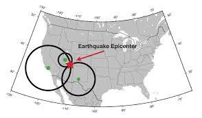Earthquake synonyms, earthquake pronunciation, earthquake translation, english dictionary definition of earthquake. The Science Of Earthquakes