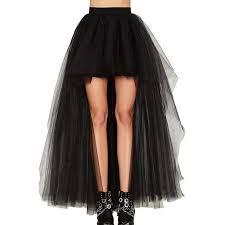 <b>Black Swallowtail Vintage</b> Steampunk <b>Skirts</b> | Doof Store