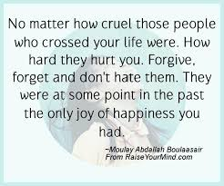 Forgive And Forget Quotes Best Forgive And Forget Quotes Quotes Sayings Verses Advice Raise