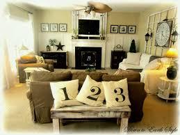 warm cozy living room designs interior design colors