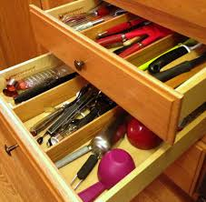 Kitchen Drawer Organization Kitchen Drawer Organization This Rd Eats
