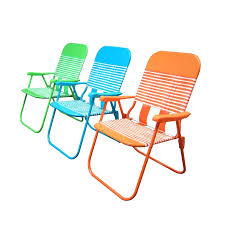 folding lawn chairs. Folding Patio Chairs Canadian Tire Garden Furniture Lawn Chair Fold Out At Ace Hardware The Best