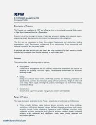 Building Design Fee Proposal Letter Joint Venture Business Plan Sample Template Example Jv