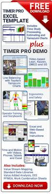 Man Machine Chart Program Pdf Man Machine Charts Timer Pro Professional