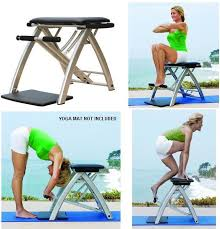 Malibu Pilates Chair Exercise Chart I Love My Malibu Pilates Chair Pilates Chair Pilates