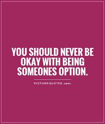 Options Quotes option quotes Idealvistalistco 4