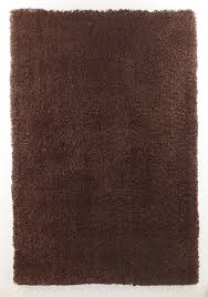 Charming Ashley Furniture Area Rugs 55 line With Ashley