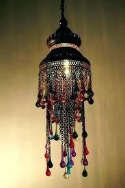 glass droplet chandelier droplet glass chandelier from