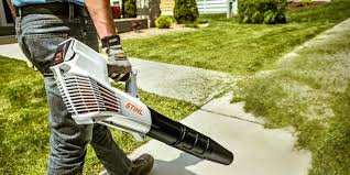 professional landscaping tools and equipment its time to ditch the smelly gaessy cords and professional landscaping tools