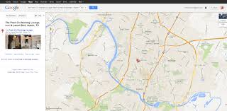 make your business standout on google maps  standard beagle