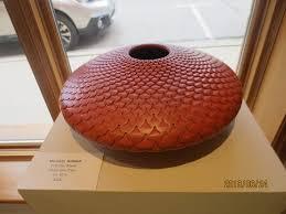 Michael Wisner Pottery By Michael Wisner Yelp