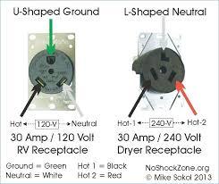wiring diagram for volt dryer outlet 220 installing a honeywise Wiring for 220 Welder Plug wiring diagram for volt dryer outlet 220 installing a