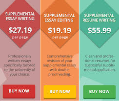 ielts essays writing from past papers most common toefl essay writing a good college admissions essay dummies sample resume cover essay write essays for you
