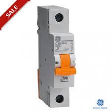 dg61 c20 690556 general electric miniature circuit breaker circuit breaker finder dg61 c20 690556 general electric miniature circuit breaker dg60 1p 20a c ge domus