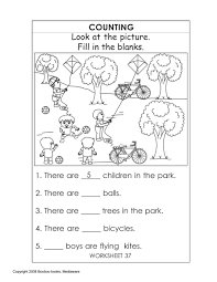 Includes differentiated support and independent sheets. 53 Outstanding Free Printable Worksheets For Second Grade Photo Inspirations Samsfriedchickenanddonuts