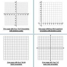 1 8 inch graph paper places to find free printable graph paper