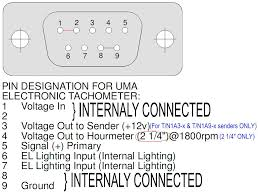electronic tachometers rotax max wiring diagram at Rotax 503 Wiring Diagram