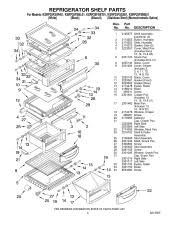 kitchenaid parts lookup kitchen room motorhome product details besides for lg microwave oven wiring diagram together refrigerator pipework ings also