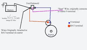olds 455 starter wiring data wiring diagrams \u2022 6V Starter Solenoid Wiring Diagram at Gm Distributor Wiring Diagram Without Starter Relay