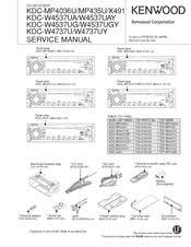 kenwood kdc 108 car stereo wiring diagram wiring diagram kenwood kdc 108 car stereo wiring diagram diagrams and