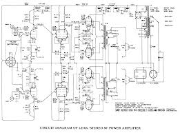 Fantastic peavey footswitch wiring diagram inspiration electrical