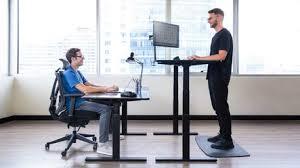 standing desk images. Brilliant Desk SmartDesk 2  Business Edition Intended Standing Desk Images