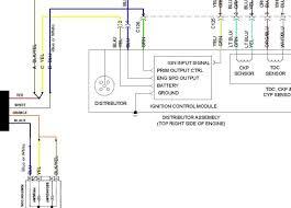 08 honda civic stereo wiring diagram wiring library 2007 honda civic audio wiring diagram at 2007 Honda Civic Radio Wiring Diagram