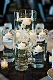 Diy Candle Holders Top 10 Romantic Diy Candle Holders Top Inspired