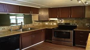 Mobile Home Kitchen Remodel Mobile Home Remodel Mobile Home Kitchen Remodel Ideas Mobile Home