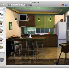 Home Design, Terrific Home Remodeling Software For Architecture Decoration  Besf Of Ideas Furniture Apartments Home