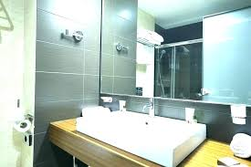bathroom mirror ideas on wall wall mirrors bath wall mirror full ideas mirrors bathroom design full