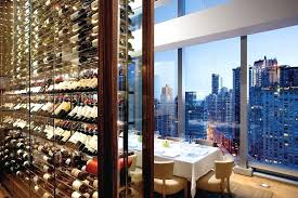 best private dining rooms in nyc. Private Dining Rooms Nyc The Modern Room Max Best In O