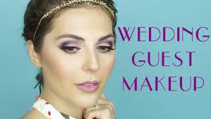bridesmaid wedding guest plum makeup tutorial s1 ep2 youtube Formal Wedding Guest Makeup Formal Wedding Guest Makeup #11 makeup for wedding guest formal