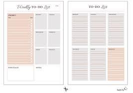 Einmaleins tabelle leer einmaleins tabelle zum ausdrucken kostenlos einmaleins tafel. Listen Kostenlose Vorlagen Fur Haushalt Buro Ausdrucken Helpfully De