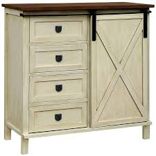 accent cabinets lamb farmhouse 4 drawer accent cabinet accent cabinets with glass doors