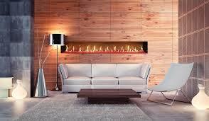davinci gas fireplace single sided 144x12 109276