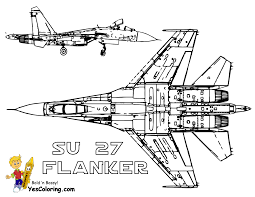 insider army airplane coloring pages mighty military fighter jets free air force