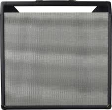 blackface super reverb� style guitar amplifier combo speaker cabinet  at Fender 1973 Super Reverb Spekeaker Wiring Diagram