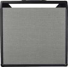 blackface super reverb® style combo amp kit blackface super reverb® style guitar amplifier combo speaker cabinet