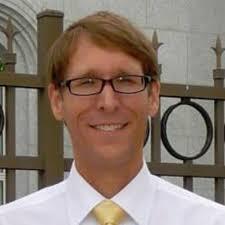 Aaron BENSON | PhD | Model Risk Management
